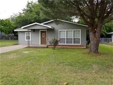 3107 Raleigh Circle, Irving, TX 75061 - #: 14001608