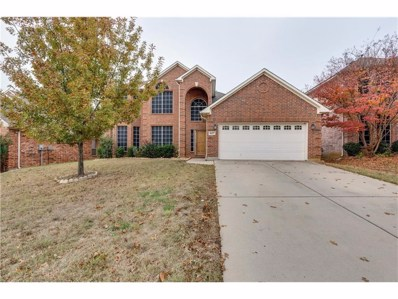 1627 Skyview Drive, Irving, TX 75060 - MLS#: 14001649