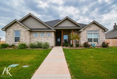 6709 Tradition Drive