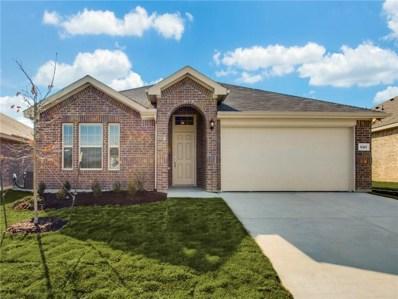 5321 Brentlawn Drive, Fort Worth, TX 76179 - #: 14001755