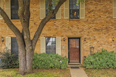 7332 Kingswood Circle, Fort Worth, TX 76133 - #: 14001807
