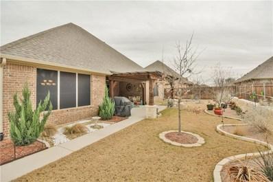 1503 Joshua Way, Granbury, TX 76048 - #: 14001906