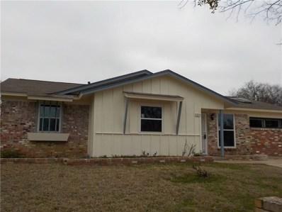 4224 Firewood Drive, Dallas, TX 75241 - MLS#: 14001908