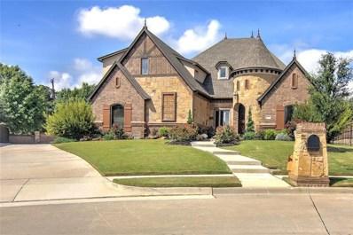 1105 Tuscany Terrace, Keller, TX 76262 - MLS#: 14002229
