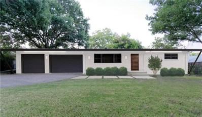 7837 Northaven Road, Dallas, TX 75230 - MLS#: 14002250