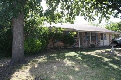 1504 Fannin Drive, Carrollton, TX 75006 - MLS#: 14002255