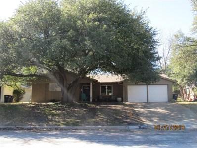 3532 Socorro Road, Fort Worth, TX 76116 - MLS#: 14002374