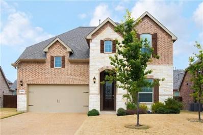 4109 Blevins Lane, Plano, TX 75074 - MLS#: 14002394