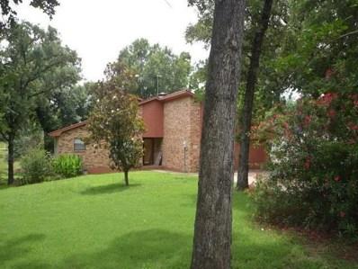 109 Hickory Creek Circle, Gun Barrel City, TX 75156 - MLS#: 14002484