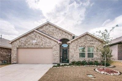 2336 Sundown Mesa Drive, Fort Worth, TX 76177 - MLS#: 14002608