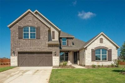 14273 Cottontail Drive, Frisco, TX 75033 - MLS#: 14002717