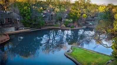 6731 Lakefair Circle, Dallas, TX 75214 - MLS#: 14002941