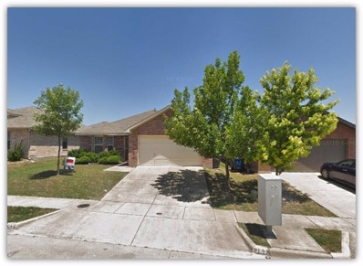 163 E Kirnwood Drive, Dallas, TX 75241 - #: 14002950