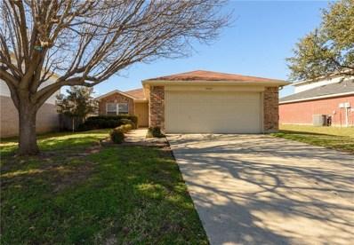 2325 Overlook Lane, Denton, TX 76207 - #: 14002967
