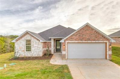 2205 Steepleridge Circle, Granbury, TX 76048 - MLS#: 14002991