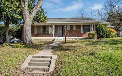 1220 Whispering Circle, Dallas, TX 75241 - MLS#: 14003011