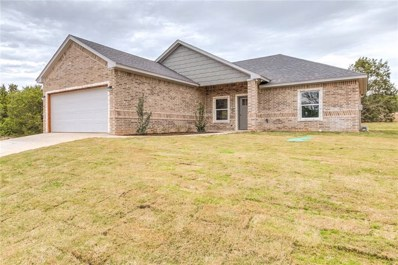 5809 Stonegate Circle, Granbury, TX 76048 - MLS#: 14003120