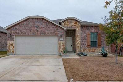 2420 Gelbray Place, Fort Worth, TX 76131 - MLS#: 14003195