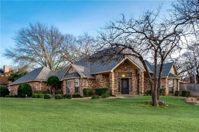 6318 Amicable Drive, Arlington, TX 76016 - #: 14003311