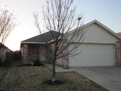 8905 Quarry Ridge Trail, Fort Worth, TX 76244 - #: 14003374
