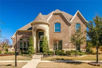 824 Orleans Drive, Southlake, TX 76092 - MLS#: 14003545