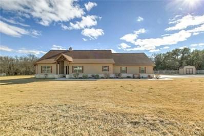 3500 Hopper Court, Granbury, TX 76048 - MLS#: 14003573