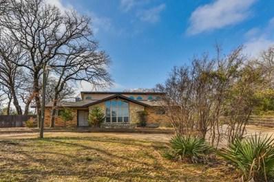 1112 Cooks Lane, Fort Worth, TX 76120 - MLS#: 14003625