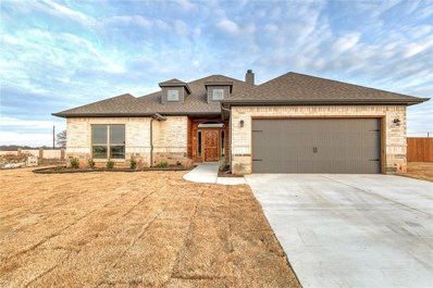 109 Nolan River Run, Godley, TX 76044 - MLS#: 14003661