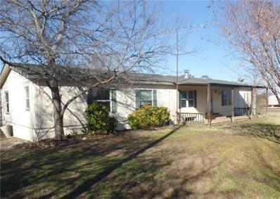 198 Catherine Drive, Whitney, TX 76692 - #: 14003757