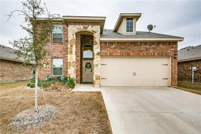 2209 Torch Lake Drive, Forney, TX 75126 - #: 14003776