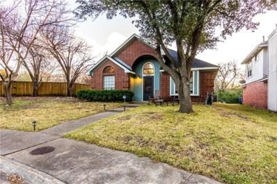 2136 Meadow Way Court, Dallas, TX 75228 - #: 14003988