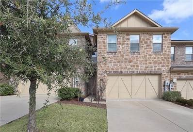 2537 Jackson Drive, Lewisville, TX 75067 - MLS#: 14003996