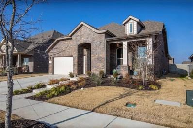 1804 Heron Way, Northlake, TX 76226 - #: 14004144