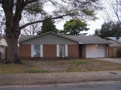9546 Dale Glade Drive, Dallas, TX 75217 - MLS#: 14004153