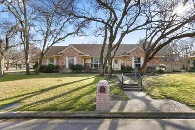 6238 Shadycliff Drive, Dallas, TX 75240 - #: 14004205