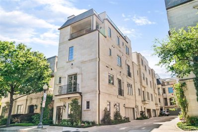 2804 Thomas Avenue UNIT 102, Dallas, TX 75204 - MLS#: 14004209