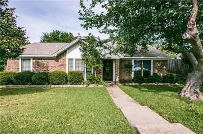 4332 Archbrook Drive, Dallas, TX 75232 - MLS#: 14004244