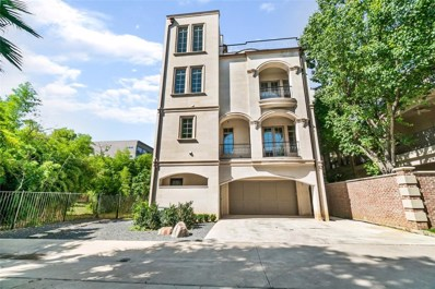 2804 Thomas Avenue UNIT 104, Dallas, TX 75204 - MLS#: 14004248