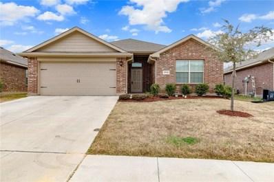 2712 Adams Fall Lane, Fort Worth, TX 76123 - MLS#: 14004257