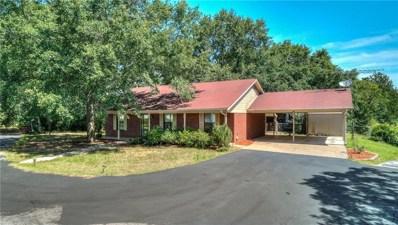 971 Vz County Road 3601, Edgewood, TX 75117 - MLS#: 14004319