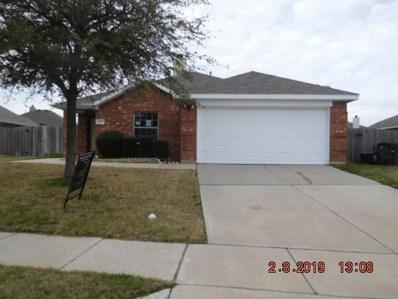 14037 Bronc Pen Lane, Fort Worth, TX 76052 - #: 14004323