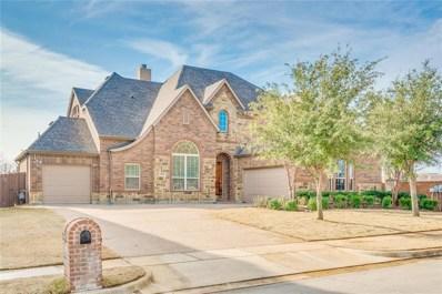 1300 Lindsey Drive, Keller, TX 76248 - #: 14004378