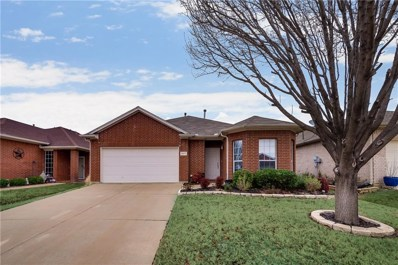2677 Chadwick Drive, Fort Worth, TX 76131 - MLS#: 14004467