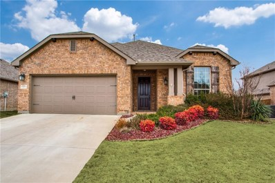 633 Fall Wood Trail, Fort Worth, TX 76131 - MLS#: 14004585