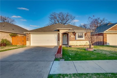 1728 Jordan Court, Irving, TX 75061 - MLS#: 14004604