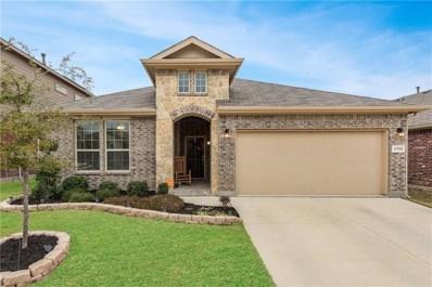 1725 Kachina Lodge Road, Fort Worth, TX 76131 - MLS#: 14004635