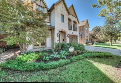 6142 Velasco Avenue, Dallas, TX 75214 - #: 14004656