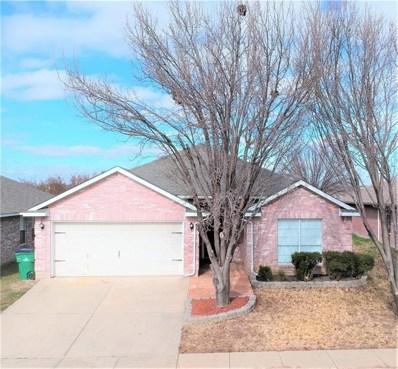 5417 Beaver Ridge Drive, Watauga, TX 76137 - #: 14004739