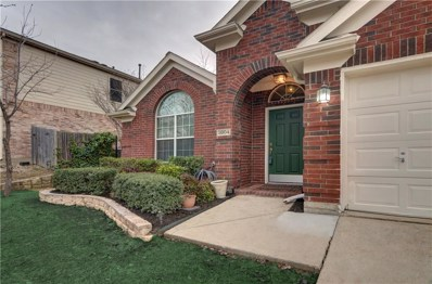 3904 Drexmore Road, Fort Worth, TX 76244 - #: 14004784