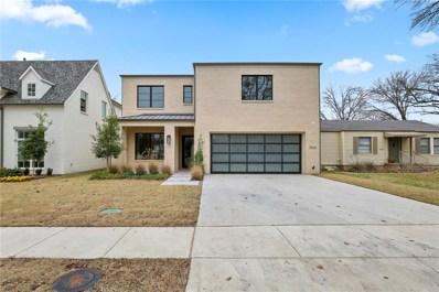 7515 Kaywood Drive, Dallas, TX 75209 - MLS#: 14004837